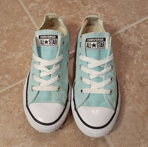 Converse Kids All Star Chuck Taylor Sneakers
